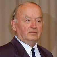 Johann Dengel