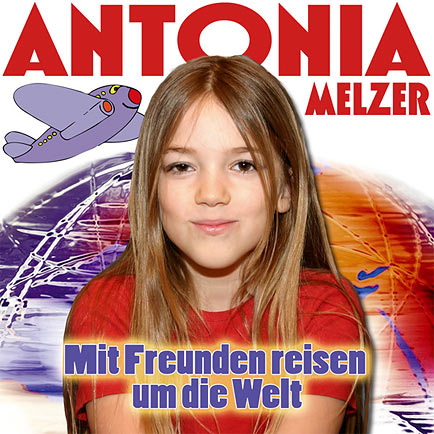 Sweettycoon 41 Jahre weiblich aus Völklingen (Saarland) ist Single ...