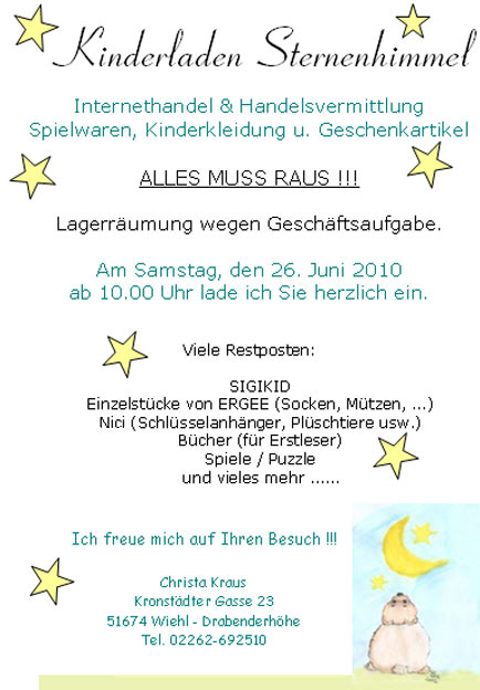 Einladung Zum Elternabend Im Kindergarten Muster | animefc.info