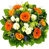 Pikant: In Deutschland wurde der Muttertag durch den Verband Deutscher Blumengeschäftsinhaber etabliert.