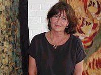 Margret Riedl