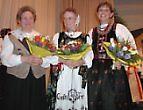Kräutner, Brandsch-Böhm, Fleischer