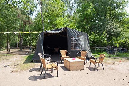Hilfsverein der Siebenbürger Sachsen Adele Zay  Drabenderhöhe