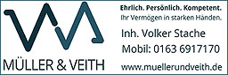 Müller & Veith Investment GmbH