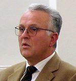 Volker Dürr